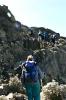 Kilimanjaro 14_13