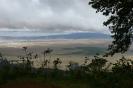 Serengeti_8