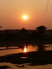 Sunsets_3